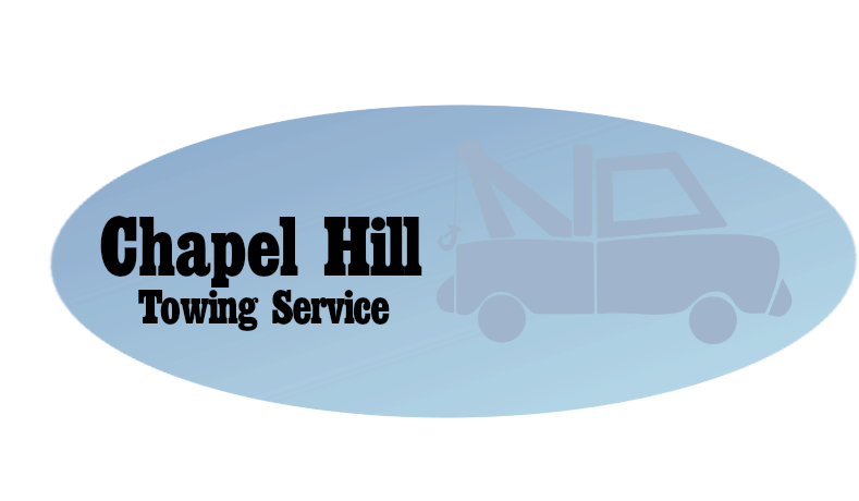 Chapel Hill Towing Services